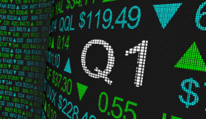Q1 2021 Quarterly Commentary (GBP)