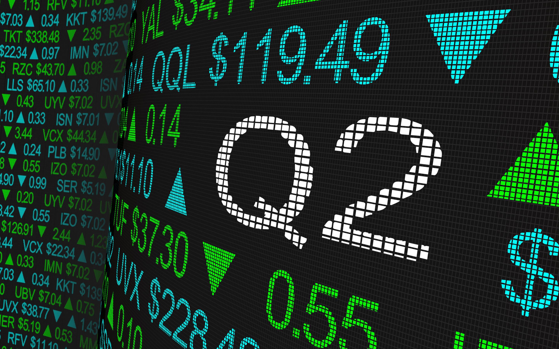 Quarterly Commentary – Q2 2021 USD