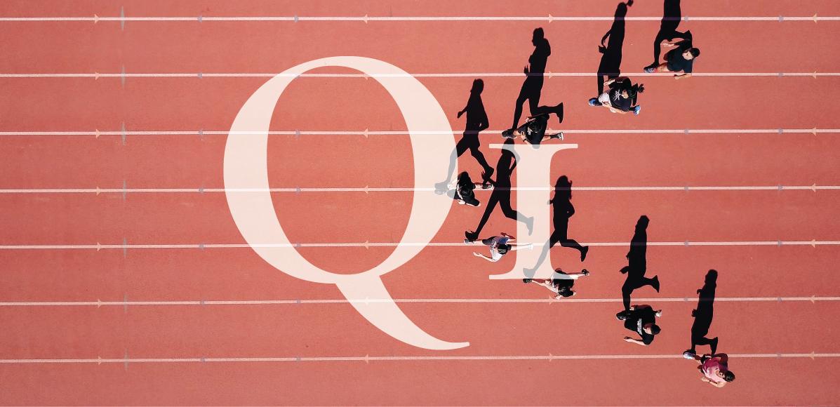 Performance – Q1 2021 EUR